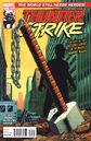 Thunderstrike Vol 2 1.jpg