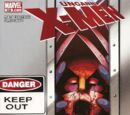 Uncanny X-Men Vol 1 530