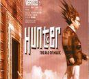 Hunter: The Age of Magic Vol 1 22
