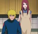 Tales of a Gutsy Ninja ~Jiraiya Ninja Scroll~ Part 2