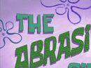 The Abrasive Side.jpg