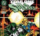Spectre Annual Vol 3 1