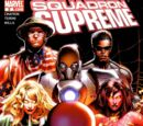 Squadron Supreme Vol 3 5/Images