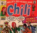 Chili Vol 1 6