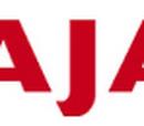 Logo afbeeldingen