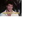 Christopher Mayer - Title Card.png