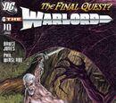 Warlord Vol 3 10