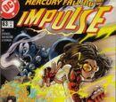 Impulse Vol 1 63