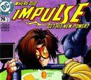 Impulse Vol 1 76