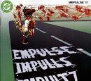 Impulse Vol 1 81