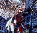 Spider-Man: Sin Límites