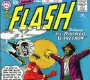 The Flash Vol 1 118