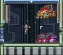 MMX1-BoomerangCutter-DR-SS.png