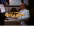 Sorrell Booke - Title Card.png