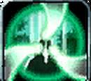 Icon: Fähigkeit Magier