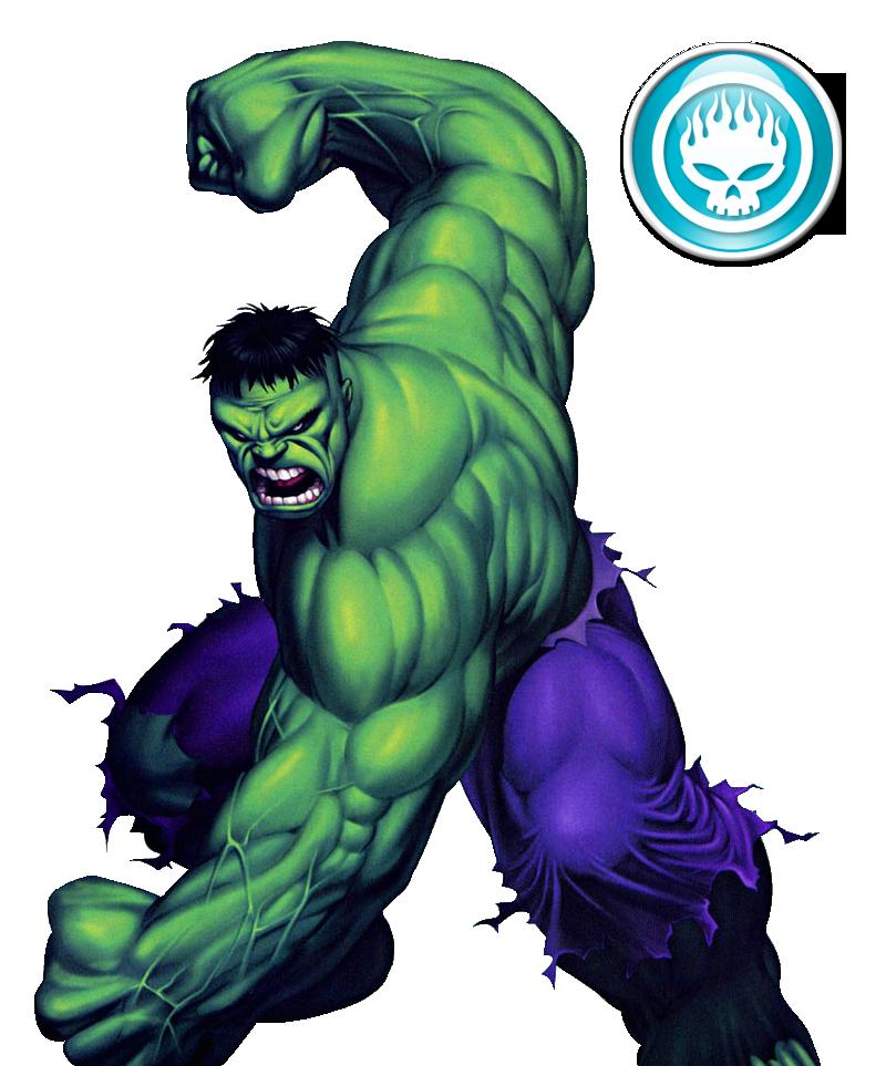 Image - HULK SMASH.png - Marvel VS DC comics Wiki