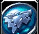 Icon: Orcs