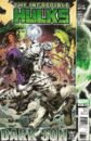 Incredible Hulks Vol 1 617.jpg