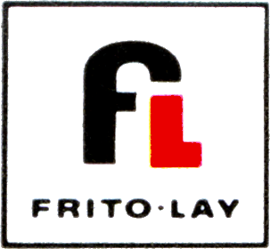Fritos Logo 2013 | galleryhip.com - The Hippest Galleries! Fritos Logo 2013