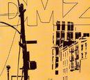 DMZ Vol 1 41