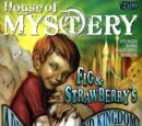 House of Mystery Vol 2 22