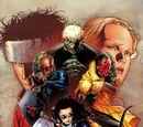 Jóvenes Vengadores (Tierra-616)