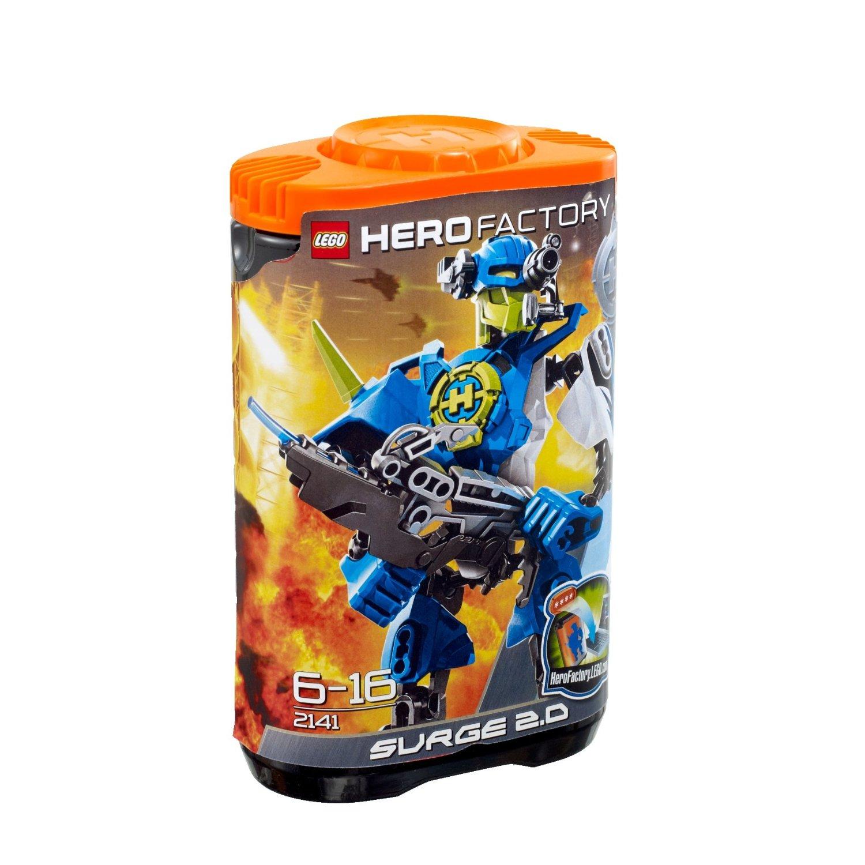 hero factory 2.0 combiner instructions