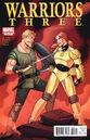 Warriors Three Vol 1 2.jpg