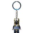 853167 Anubis Guard Key Chain