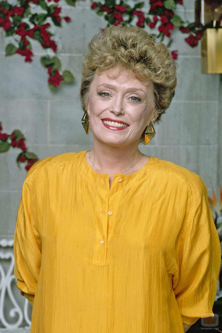 blanche devereaux golden girls wiki. Black Bedroom Furniture Sets. Home Design Ideas
