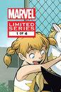 Wolverine and Power Pack Vol 1 1.jpg