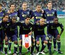 Ajax Dynamo Kiev.jpg