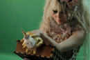 Tea Party - Behind the Scenes (12).png