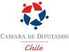 Logo Cámara Diputados Chile