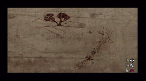 Image rdr treasure map08 jpg red dead redemption wiki