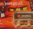 4636204 Ninjago Toys R Us promo