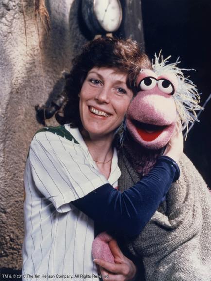 kathryn mullen muppet wiki