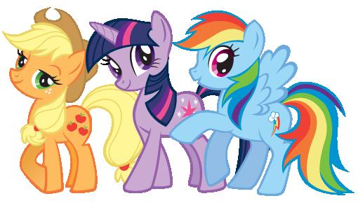 Applejack,_Twilight_Sparkle_and_Rainbow_Dash.png
