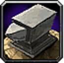 Icon Blacksmithing.png