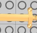 Sword (Disambiguation)