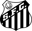 Santos FC.png