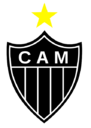 Clube Atlético Mineiro.png