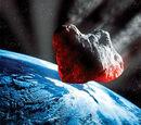 Proposte anti-minaccia spaziale