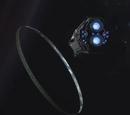 Die Pillar of Autumn (Halo: Kampf um die Zukunft Mission)