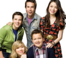 ICarly (TV Series)