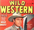 Wild Western Vol 1 10