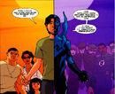 Blue Beetle Jaime Reyes 012.jpg