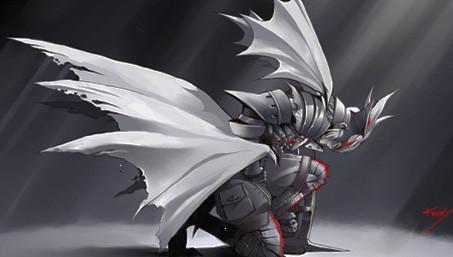 White Fatalis Wallpaper File:white Fatalis Armor.jpg