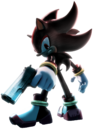 S.T.H. - Artwork - 3 (Shadow).png