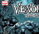 Venom: Dark Origin Vol 1 3